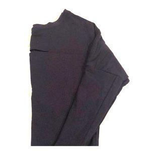 Zumba sweatshirt